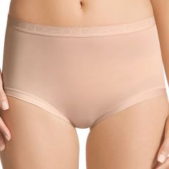 Bonds Invisitails Full Brief WZGGY Base Blush Womens Underwear