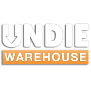 UndieWarehouse