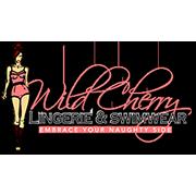 Wild Cherry Lingerie