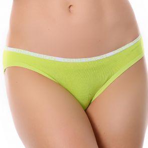 Obsession Hipster Bikini FF10 Green