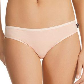 Bonds Womens Youth Basics Hipster Bikini Brief W0149Y Base Blush