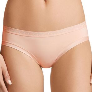 Bonds Invisitails Bikini Brief WZ5WBY Base Blush