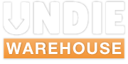Undie Warehouse - Underwear, Bras, Maternity, Hosiery & Accessories Australia