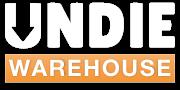 Undie Warehouse - Underwear, Bras, Maternity, Hosiery & Accessories Australia