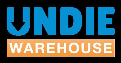 UndieWarehouse Logo