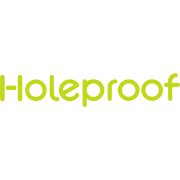 Holeproof