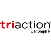 Triaction