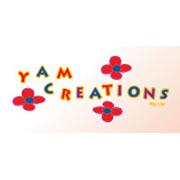 Yam Creations