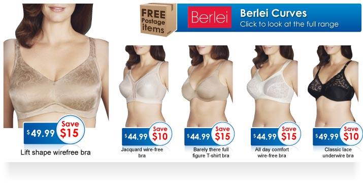 Berlei_Curves_1