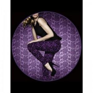 Voodoo-Fashion-Boudoir-Legging-5-Pack-undiewarehouse