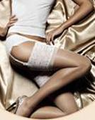 voodoo-hosiery-shine-lace-top-stocking