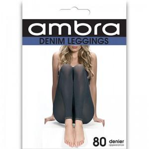 Ambra-Denim-Leggings-6-Pack-undiewarehouse
