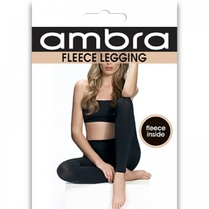 Ambra-Fleece-Opaque-Leggings-6-Pack-undiewarehouse
