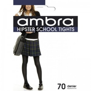 Ambra-Hipster-School-Tight-6-Pack-undiewarehouse