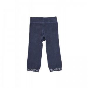 Bonds-Baby-Classic-Leggings-undiewarehouse