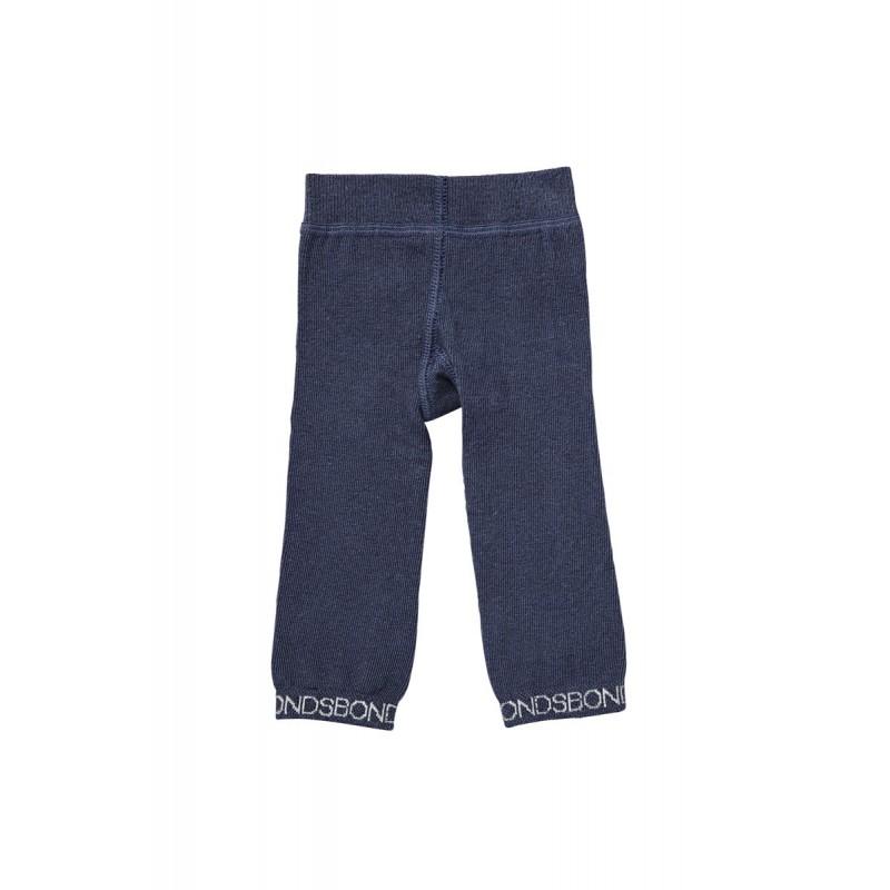 ba1194490 Bonds-Baby-Classic-Leggings-undiewarehouse