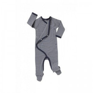 Bonds-Baby-Newbies-Stripe-Coverall-undiewarehouse