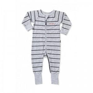 Bonds-Baby-Stripe-Zip-Wondersuit-undiewarehouse