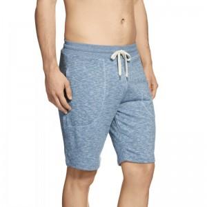 Bonds-Mens-Textured-Shorts-undiewarehouse