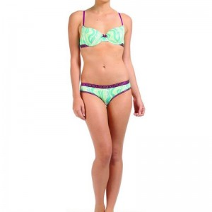 Mossimo-Adele-Moulded-Printed-Bra-Set-undiewarehouse