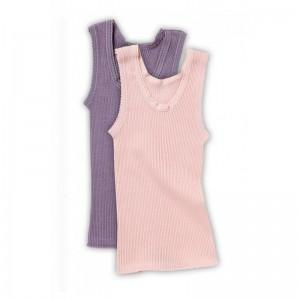 Bonds-Baby-Basic-Vest-2-Pack-undiewarehouse