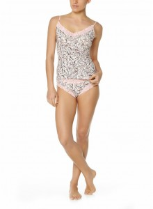 exlrg_Jockey-Parisienne-Pink-Floral-Cami-and-Brief-Set