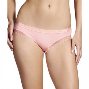 Bonds-Cotton-Lace-Trim-Bikini-Brief-undiewarehouse