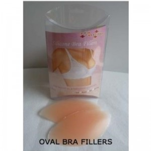 Yam-Creations-Silicone-Bra-Filler-(oval)-70mmx135mm-undiewarehouse