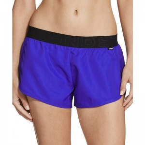 Bonds-Active-Running-Short-undiewarehouse