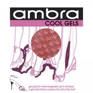 Ambra-Cool-Gel-Foot-Pads-2-pair-pack-undiewarehouse
