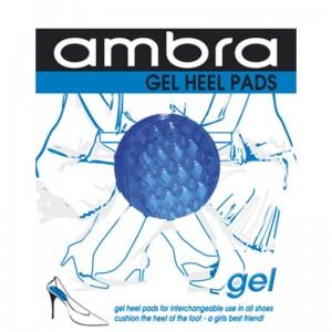 Ambra-Gel-Heel-Pads-undiewarehouse